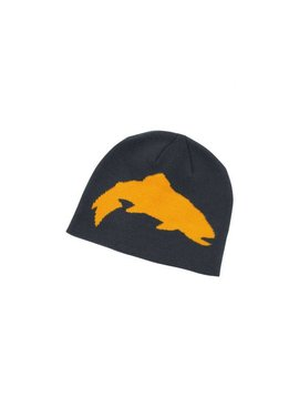 Simms Fishing Products SIMMS TROUT LOGO BEANIE