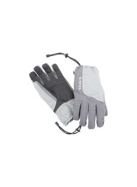 Simms Fishing Products SIMMS OUTDRY INSULATED GLOVE