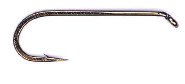 Daichii DAIICHI 1720