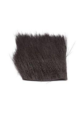 Wapsi WAPSI BULK DEER HAIR