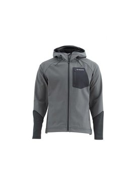 Simms Fishing Products SIMMS KATAFRONT HOODY