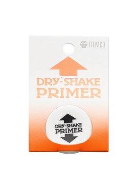 TIEMCO DRY SHAKE PRIMER