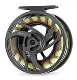 Orvis Company ORVIS CLEARWATER LARGE ARBOR REEL