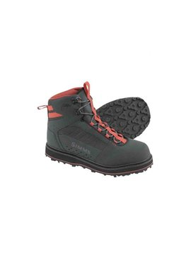Simms Fishing Products Simms Tributary Boot