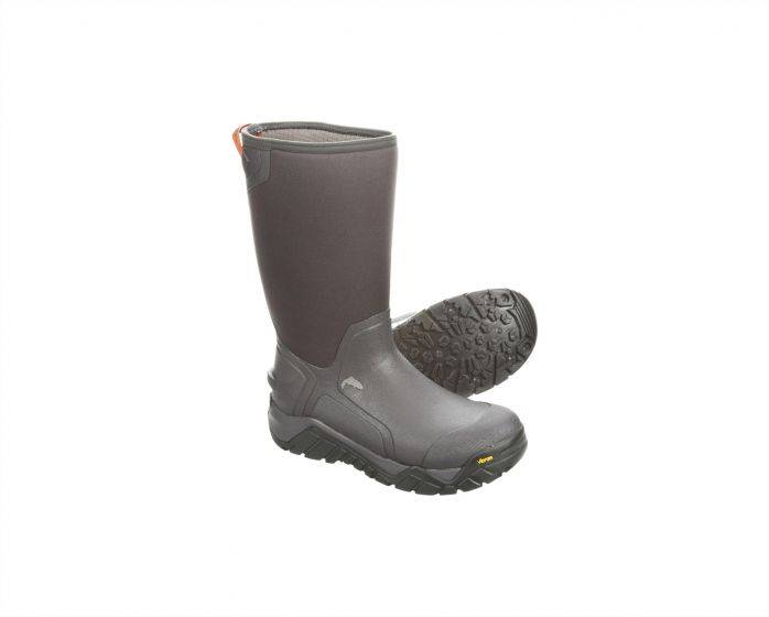 Simms Fishing Products Simms G3 Guide Pull-ON Boot 14""