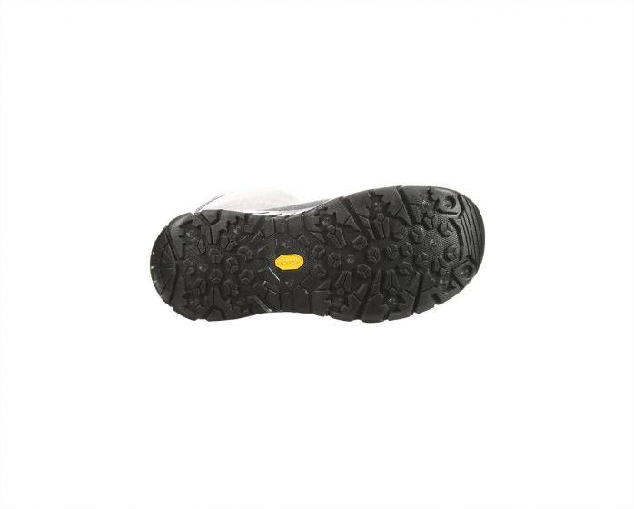 """SIMMS Simms G3 Guide Pull-ON Boot 14"""""""
