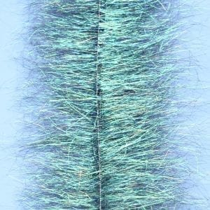 Enrico Puglisi Ep Sparkle Brush