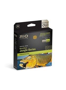Rio RIO TROPICAL SERIES DIRECT CORE JUNGLE S/O