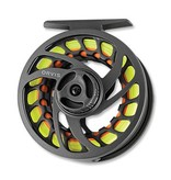 Orvis Company Clearwater Large- Arbor Spool