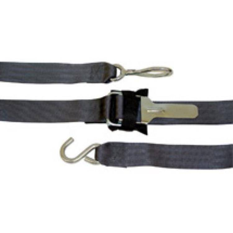 Ugly Bug Fly Shop Ro Gunwale Tie Down Strap
