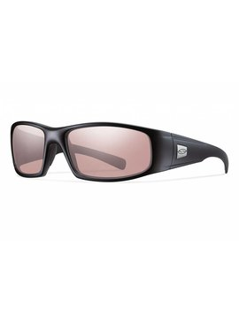 SMITH HIDEOUT SUNGLASSES