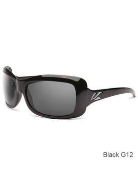 KAENON GEORGIA BLACK G12