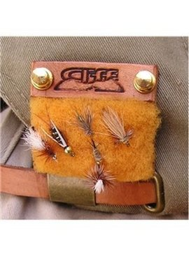 Cliff Outdoors CLIFF CATCH PATCH