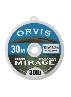 Orvis Company ORVIS MIRAGE BIG GAME TIPPET