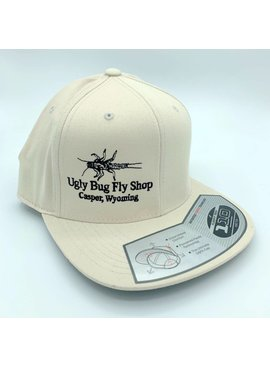 Simms Fishing Products SIMMS CBP FLXFT TWILL UGLY BUG SIDE LOGO CORK