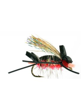 Dream Cast Fly Fishing AMY'S ANT