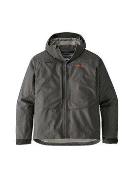 Patagonia PATAGONIA MEN'S RIVER SALT JACKET
