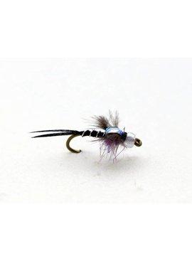 Ugly Bug Fly Shop Jackson's Macgruber Glass Bead