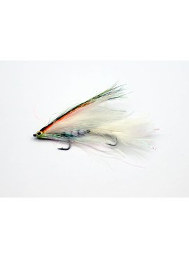CATCH SKERIK'S HATCHERY RAINBOW #2