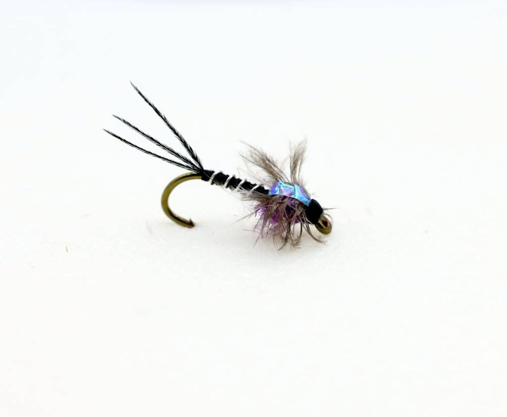 Ugly Bug Fly Shop Jackson's Macgruber