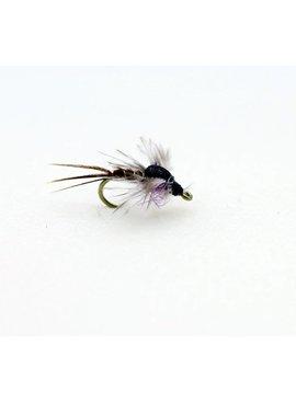 Ugly Bug Fly Shop Jackson's Macgruber Foam Back