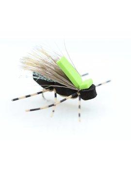Solitude Fly Company OBI-WAN CHERNOBYL ANT