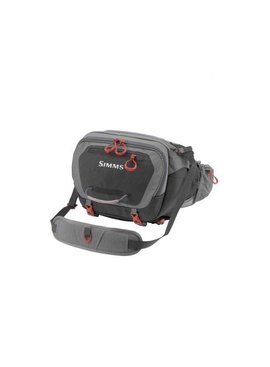 Simms Fishing Products SIMMS FREESTONE HIP PACK