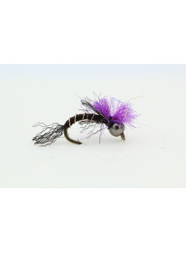 CATCH Pete's Teaser BWO