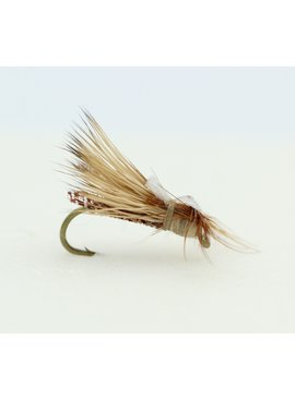Out Rigger Caddis