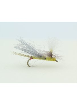 Solitude Fly Company Slow Water Sally