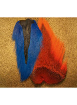 NATURE'S SPIRIT NATURE'S SPIRIT SELECT BUCKTAIL