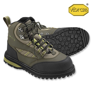 Orvis Company ORVIS WOMEN'S ENCOUNTER WADING BOOT