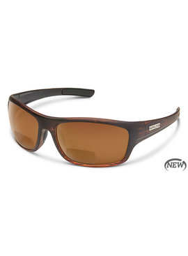 Smith SUNCLOUD POLARIZED READERS