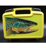 Cliff Outdoors TY HALLOCK BUGGER BEAST JR. WITH DECAL