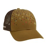 Rep Your Water REP YOUR WATER SKIN HAT