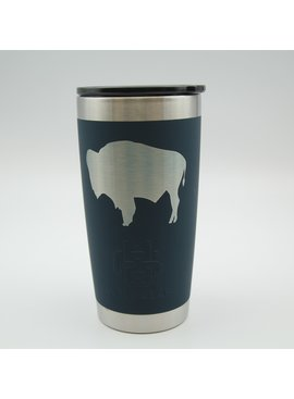 WYLD GEAR WYLD GEAR INSULATED TUMBLERS