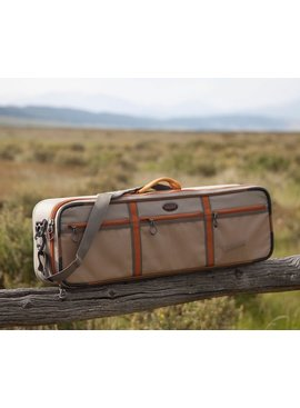 Fishpond FISHPOND DAKOTA CARRY ON ROD AND REEL CASE