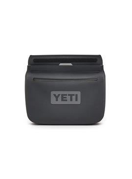 Yeti Yeti SideKick Dry Charcoal
