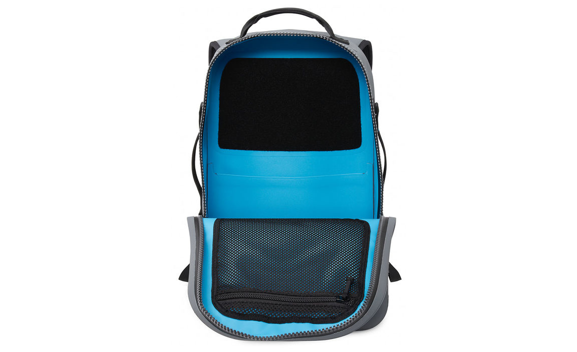 Yeti Yeti Panga Submersible Backpack 28