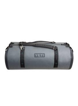 Yeti Yeti Panga Submersible Duffel 100 Storm Gray