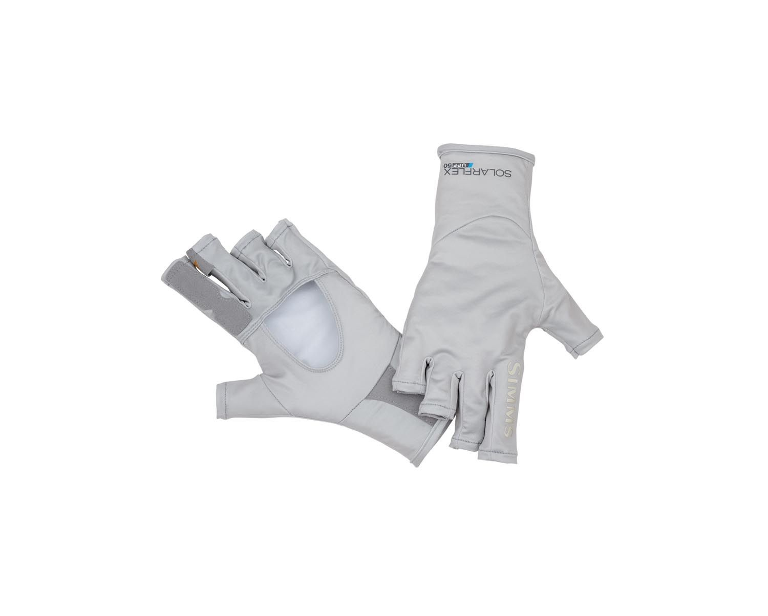 Simms Fishing Products BUGSTOPPER SUNGLOVE