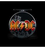 Abel Automatics ABEL REELS SUPER SERIES AC/DC SIGNATURE REEL
