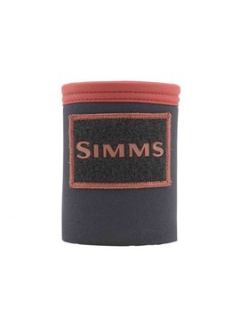 Simms Fishing Products SIMMS WADING KOOZY