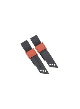 Simms Fishing Products SIMMS  ROD CAM STRAP