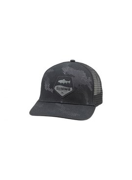 Simms Fishing Products SIMMS TROUT PATCH TRUCKER