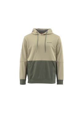 Simms Fishing Products SIMMS CHALLENGER HOODY