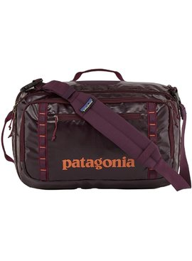Patagonia PATAGONIA BLACK HOLE MINI MLC 26L