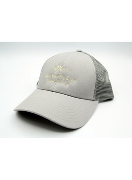 Simms Fishing Products Simms Ugly Bug Custom Shop Hats