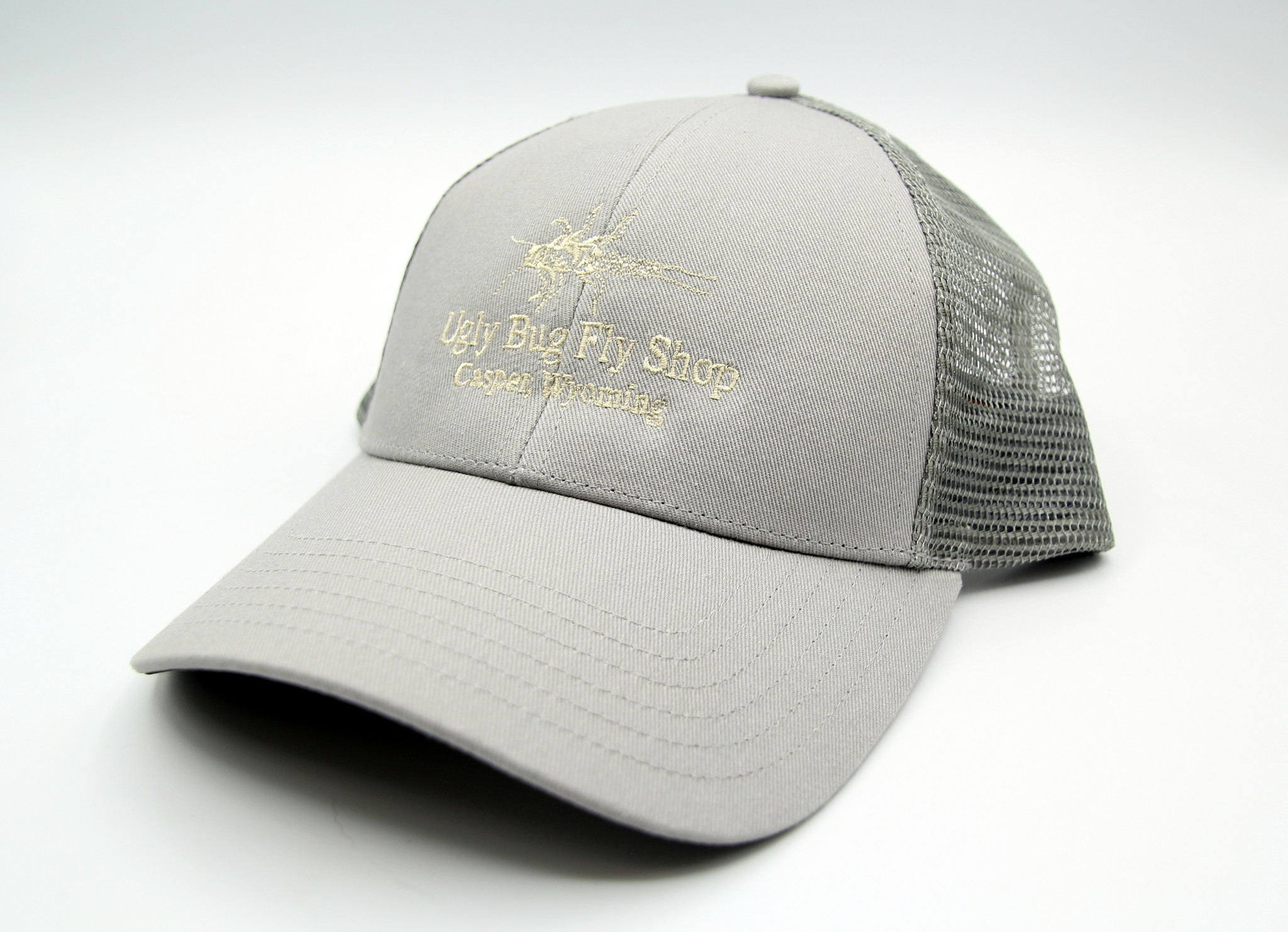 Simms Fishing Products Simms Ugly Bug Custom Shop Hats