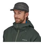 Patagonia PATAGONIA NANO PUFF EARFLAP CAP